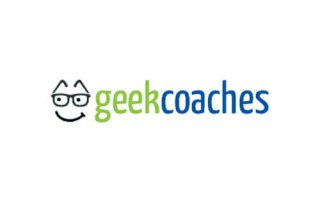 Geek Coaches