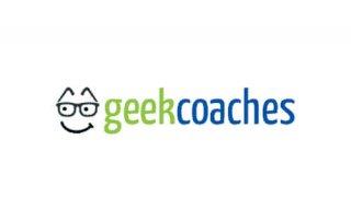 Geek Coaches