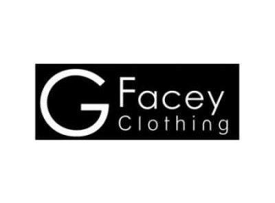 G Facey