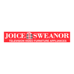 Joice Sweanor Logo