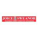 Joice Sweanor Logo