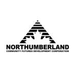 Northumberland Community Futures Development Corporation Logo