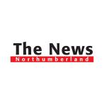The Northumberland News