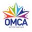 OMCA Logo