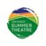 Ontario Summer Theatre Logo