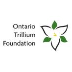 Ontario Trillium Foundation Logo