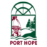 Municipality of Port Hope Logo