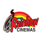 Rainbow Cinemas Logo