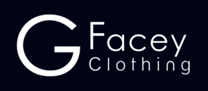 G Facey Clothing