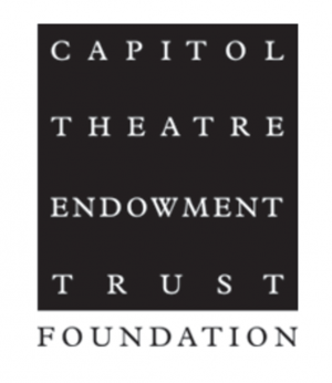 endowment trust