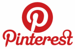 See Pictures on Pinterest