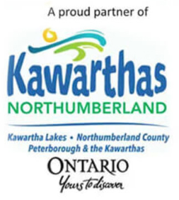 Kawartha Northumberland Tourism