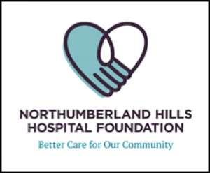 Northumberland Hills Hospital Foundation