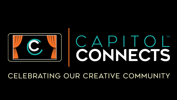Capitol Connects