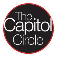 The Capitol Circle